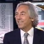 Stefano-DAnna-Bloomberg-Interview