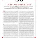 Historia Magistra Vitae Ottobre 2013