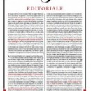 Parlare di Angelo Belloni