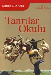 tanrilar-okulu-onkapak-206x300