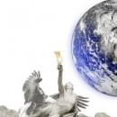 Dünya İçin Bir Düş