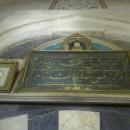 Ramazan : Bugünün dünyasında Dua ve Oruç'un Anlamı ve Önemi