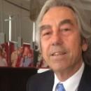 Stefano D'anna: Yeni liderlerin zamanı geldi
