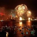Yeni Yıl, Eski Dünya