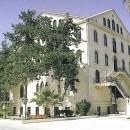 Tarsus Amerikan Koleji Konferansı