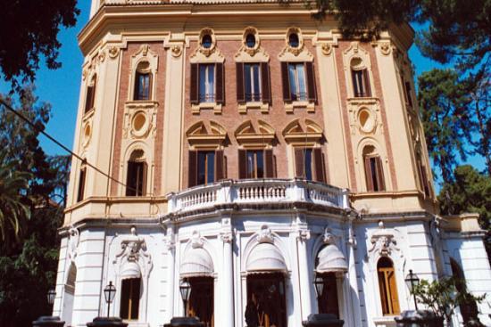 universita-luiss-roma