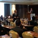 Bilkent Conference
