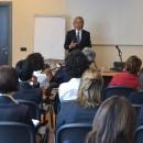 Vitality Seminar Como – April 2013