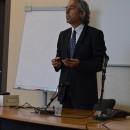 Vitality Seminar Como – June 2013