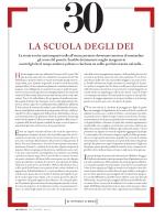 10 Historia Magistra Vitae_ Ottobre 2013